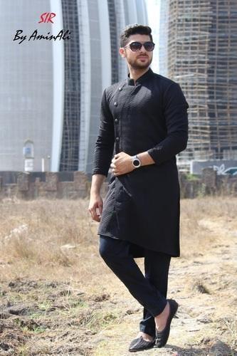 Wedding Mens Wear at Rs 3800 /piece | Sayedpura | Surat | ID ...