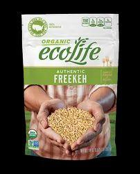 EcoLife Authentic Roasted Freekeh