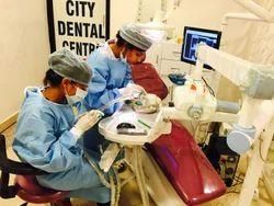 Orthodontics Course