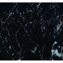 Black Marble Laminated Board