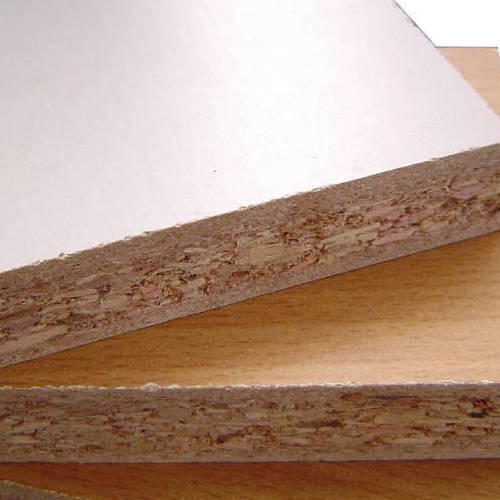 Particle Board Pre Laminated Particle Board Manufacturer