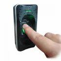 Lenvica Fingerprint Reader Device