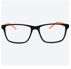 Spectacle VX GV ACTIV ACDM07 CO.54