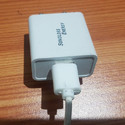 SunGloss Energy Mobile Charger