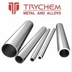 Stainless Steel 304L Welded Tube