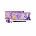 Lovender Incense Sticks