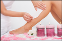 Body Care - Waxing