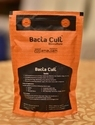 Bacta Cult-Effective Removal Of Color From Textile