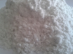 Filter- Aid Perlite ( Paint Grade)
