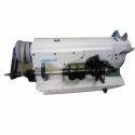 Petticoat Frill Machine