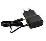 Mobile Charger Small Pin For Nokia N Series