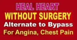 Heart Failure Treatment Service