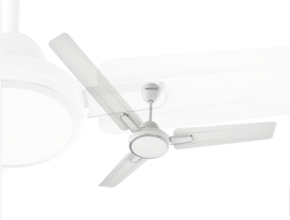 Artemis ceiling fan setia electricals artemis ceiling fan aloadofball Images