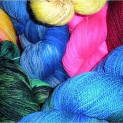 Wool Acid Dyes
