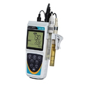 PC 450 Digital Handheld Conductivity Meters