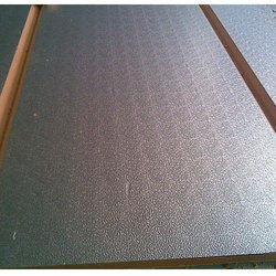 Duct Insulation Sheet