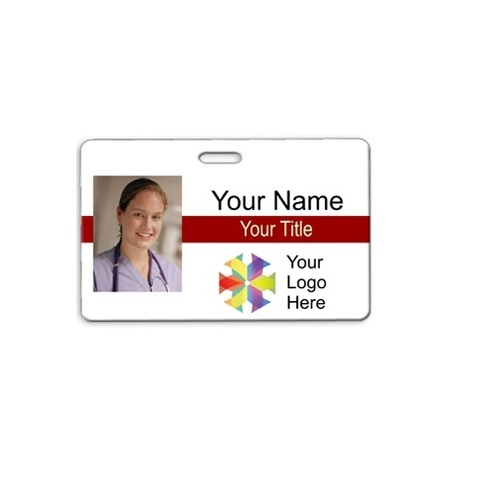 id badges view specifications details of id badges by dot badges