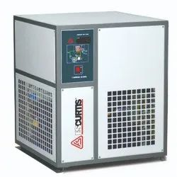 High Efficiency Refrigerant Dryer
