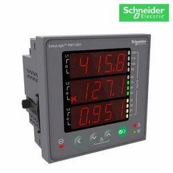 Schneider Electric Hexa Series PM1130H Digital Panel Meter