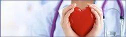 Cardiology Treatment Service