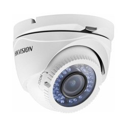 DS 2CE56D0T- VFIR3 Hikvision HD CCTV Dome Camera