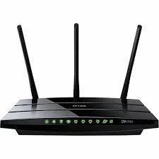 Wired Netgear Routers(ADSL/DSL/WAN)