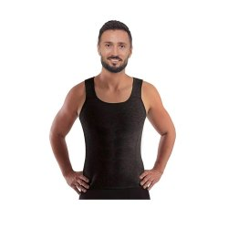 Sweat Shaper for Men