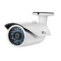Gt-bb510 Full Hd Ip Camera