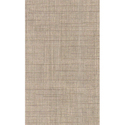 Digital Laminated Plywood