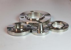 Cupro-Nickel 90/10 Flanges