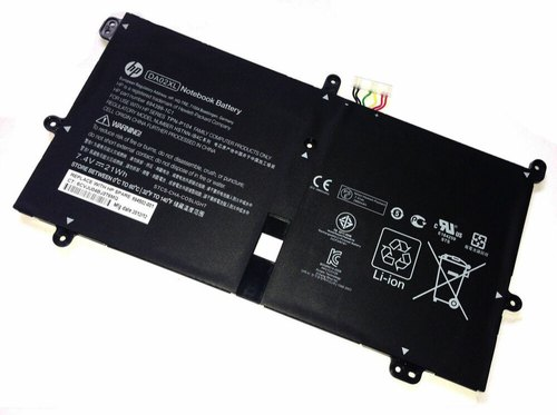 HP ENVY X2 11-G010ER DRIVER PC