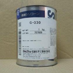 Shin-Etsu Grease  G330 Series/ G340 Series/ G350 Series