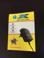 Travelling Charger