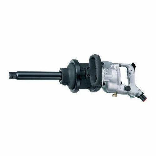 Impact Wrench TPT-560B-L