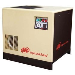 Commercial Rotary Screw Air Compressors