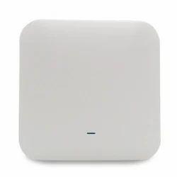 PoE AP Router