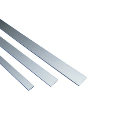 405 Grade Stainless Steel Flats
