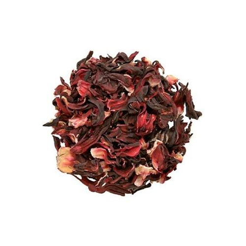 Dried Hibiscus Flower Pack Size 30 Kg Rs 500 Kilogram Adept