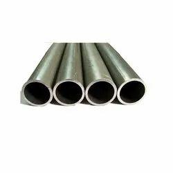 Inconel 690 Tubes
