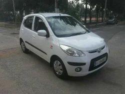 Second Hand Cars In Patna स क ड ह ड क र पटन