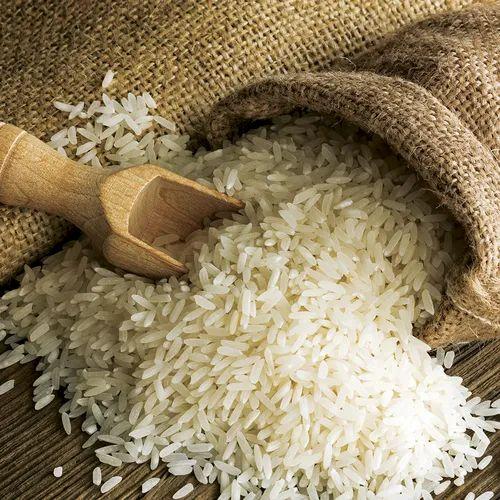 Kolum Rice