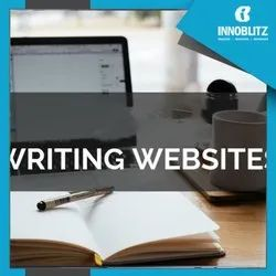 Professional Website Content Writing Services