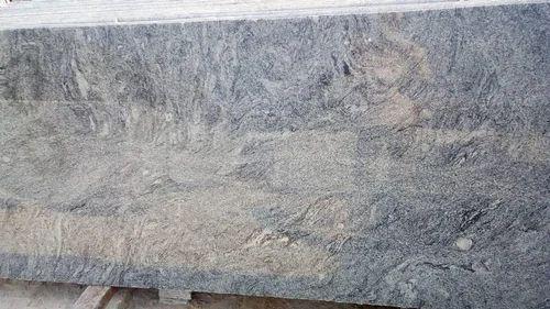 Granite Slab, Thickness: 20-25 mm ,Application Area: Flooring