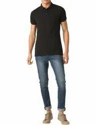 Customize Sports T Shirt