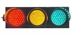 Highway LED Solar Blinker
