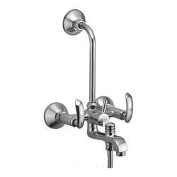 Wall Mixer 3 In 1 Water Tap