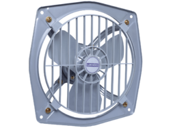 Ventilation High Speed Exhaust Fan (Luminous)
