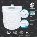 4 Layer Water Tanks - Easyfit