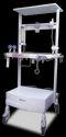 Anesthesia Machine MS