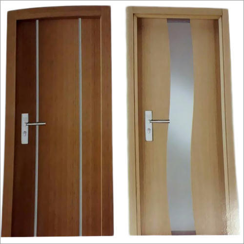 Laminated Doors & Laminated Doors at Rs 200 /square feet | Laminate Door | ID: 9974167088